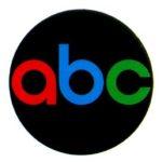 ABC 70s Logo