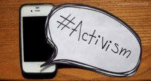Social Media Activism